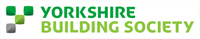 Logo Yorkshire Building Society