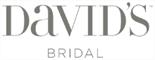 Logo David's Bridal