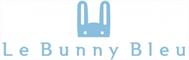 Le Bunny Bleu