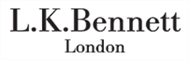 Information and hours of LK Bennett