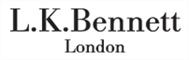 Logo LK Bennett