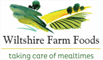 Logo Wiltshire Farm Foods