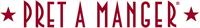 Logo Pret A Manger