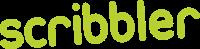 Logo Scribbler