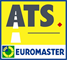 Info and opening times of ATS Euromaster store on Cannock Road, Heath Hayes