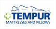 Info and opening times of Tempur store on 2 Stratford Place