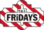 Logo T.G.I. Friday's