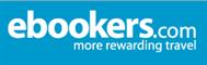 Logo Ebookers