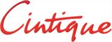 Logo Cintique