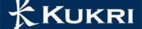 Logo Kukri Sports