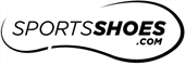 Logo Sports Shoes
