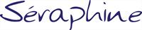 Logo Seraphine