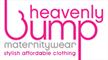 Heavenly Bump
