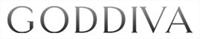 Logo Goddiva