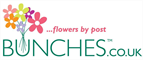Logo Bunches