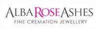 Logo Alba Rose