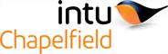 Logo intu Chapelfield