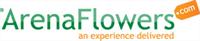 Logo Arena Flowers