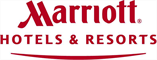 Logo Marriott UK