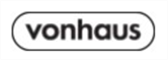 Logo Domu