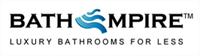 Logo BathEmpire