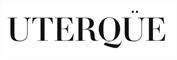 Logo Uterque