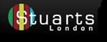 Stuarts London
