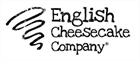 Logo The English Cheesecake Company