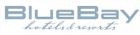 Logo Bluebay Hotels