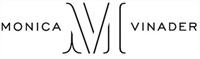 Logo Monica Vinader