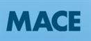Logo Mace