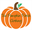Logo Pumpkin Patch