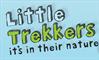Logo Little Trekkers