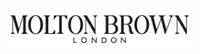 Information and hours of Molton Brown