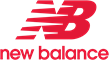 Info and opening times of New Balance store on 7/8 east street , taunton