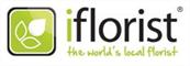 Logo iflorist