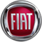 Info and opening times of Fiat store on Mc Mullen Road