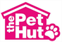 Logo The Pet Hut
