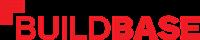 Logo Buildbase