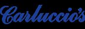 Logo Carluccio's