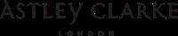 Logo Astley Clarke