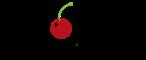 Logo Euroffice