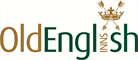 Logo Old English Inns