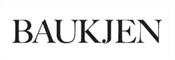 Logo Baukjen