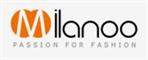 Logo Milanoo
